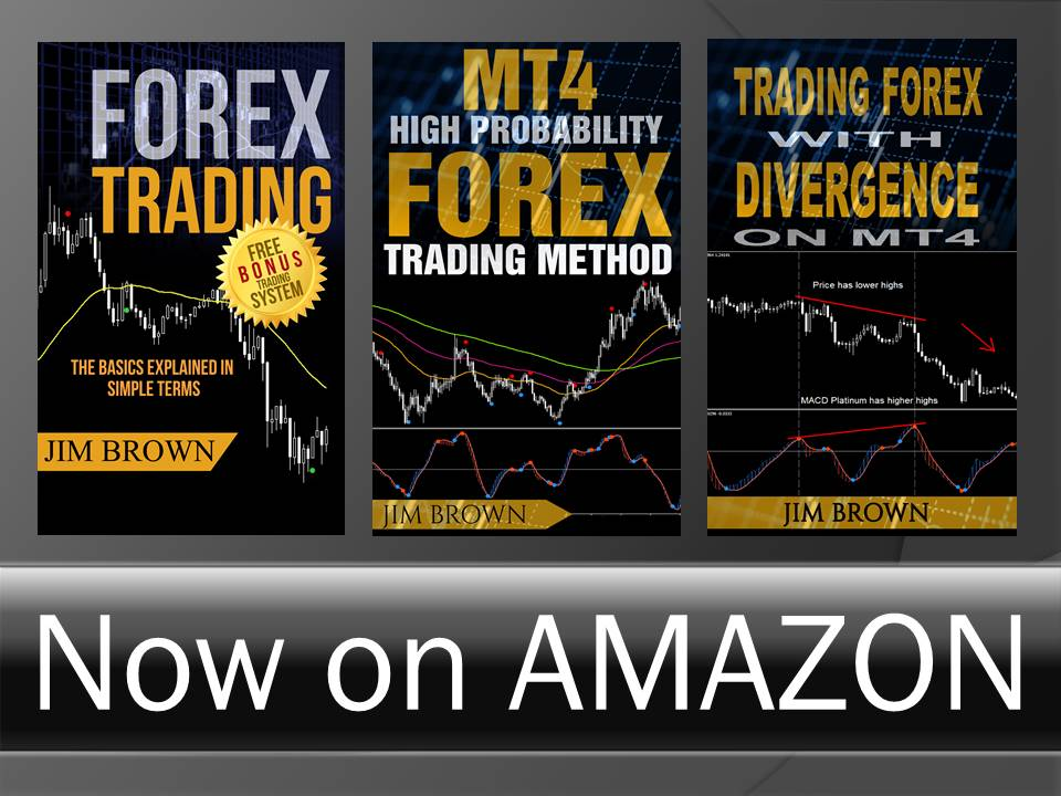 Book my forex review